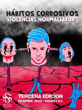 03 PORTADA TERCERA ED - VERTICAL SECCIÓN EDICIONES
